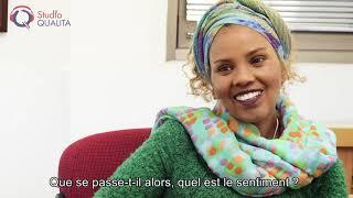 Face à Face #10 - Les juifs éthiopiens: de vrais héros parmi nous
