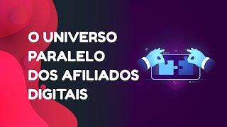 ELE MULTIPLICOU EM 400X SEU INVESTIMENTO INICIAL – Hackr Talks #7 – Marcelo Távora – Afiliado Viking