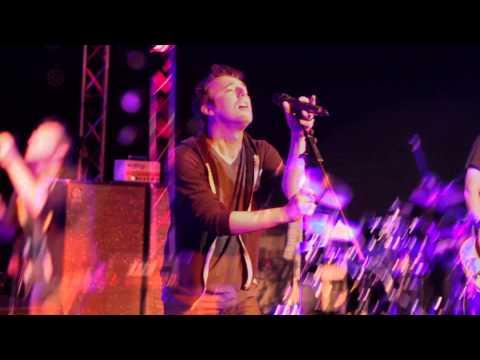 Struggle On - Remains of Giants - Live 2012