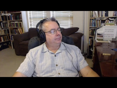 Matt Slick LIve, 9/25/2018, moon to blood, church membership, regulative principle