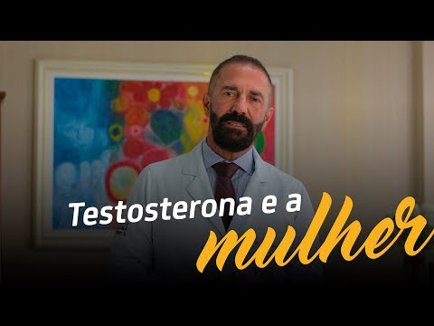 Kā, lai ārstētu iekaisuma prostatīts
