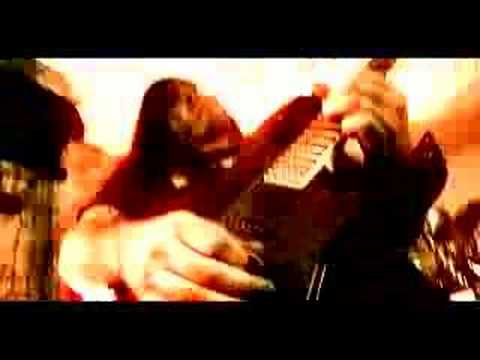 ARSIS - We Are The Nightmare (OFFICIAL VIDEO: ANIMATED VERSION)