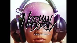 Norman Doray 22016