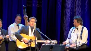 Jerry Douglas & The Earls of Leicester, Cora is Gone