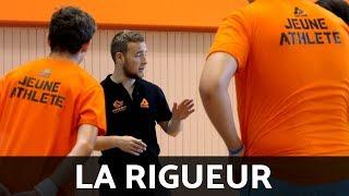 LA RIGUEUR | CAMP BASKET DAY 2