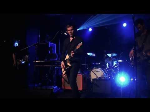 Leitmotiv - Tout (et plus encore) Live @ l'Accordeur
