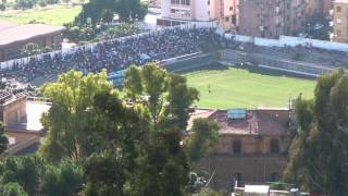 preview picture of video 'Agrigento Campo Tifo'