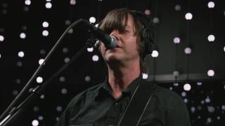 Son Volt - Back Against The Wall (Live on KEXP)
