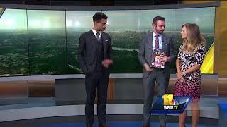 Video: Learn How To Dress Like A Dapper Gentleman