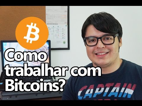 Kereskedelmi bitcoin tfsa