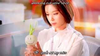 [Engsub] You Don't Know Me (모르나봐) (She Was Pretty OST. Part4)