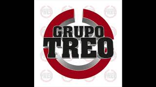 NO LO PIENSES - Grupo Treo feat. Grupo Treo (Video)