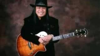 Sigarilyo - Freddie Aguilar