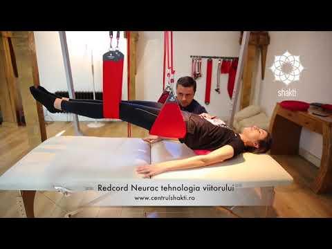 Tratamentul artrozei de gradul 3 al articulației șoldului