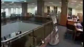 Технический дефолт БТА банка
