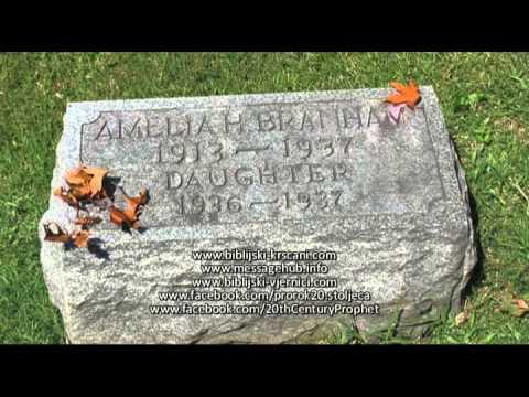 Download Audio Book Supernatural Life Of William Branham Ch 22 Video
