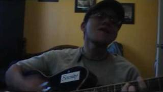Stereo - The Watchmen (Cover)