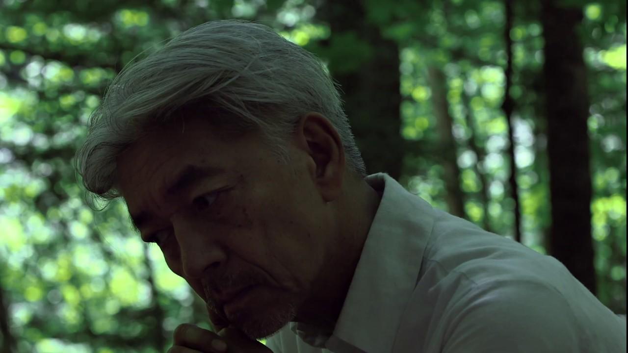 Рюити Сакамото: Кода (Оригинальная версия с субтитрами)