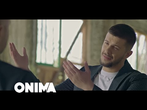 Labinot Rexha ft. Lirjon Zenelaj - Problem