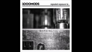1000mods - Above 179