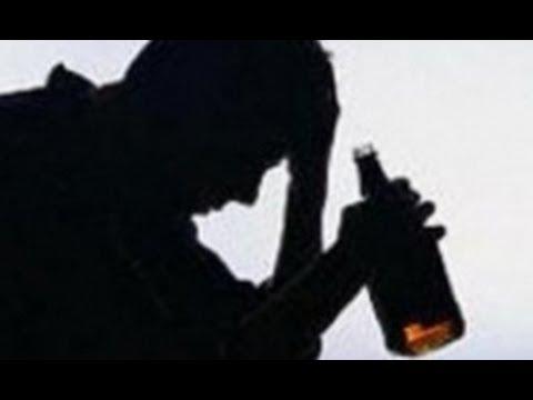 Развод или жизнь с мужем алкоголиком