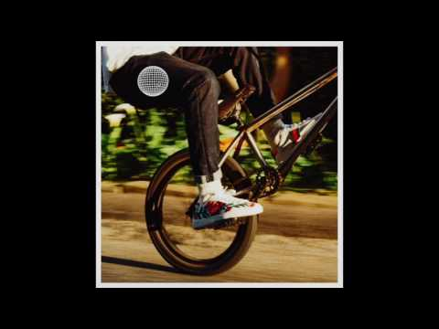 Biking (Song) by Frank Ocean