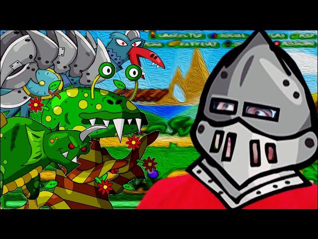 Helmet Heroes Video 2