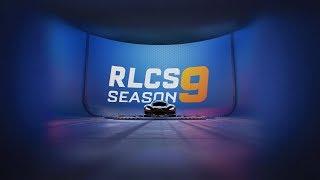 NA RLCS | League Play | Week 2