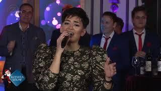 Albina Kelmendi - Vjet e mija po kalojn (Kojshia Show 2020)