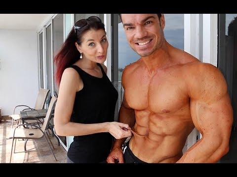 Le meilleur quest dans le bodybuilding