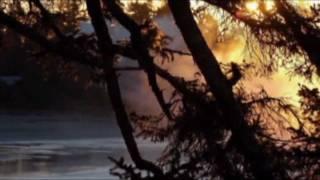 Hidup V oleh Ebiet G. Ade (HD video)
