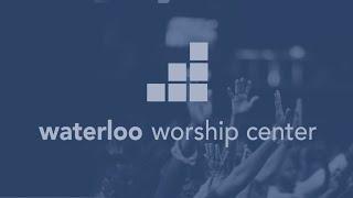 Sunday 01.17.21 | Pastor Kevin McBride