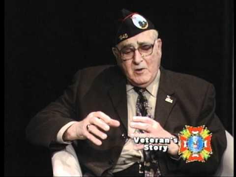 www.aveteransstory.org