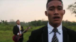 Download lagu Nevadas Band Rimba Alam Kita Indah Mp3