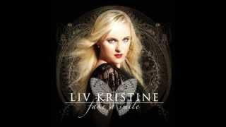 Liv Kristine - The woman in me
