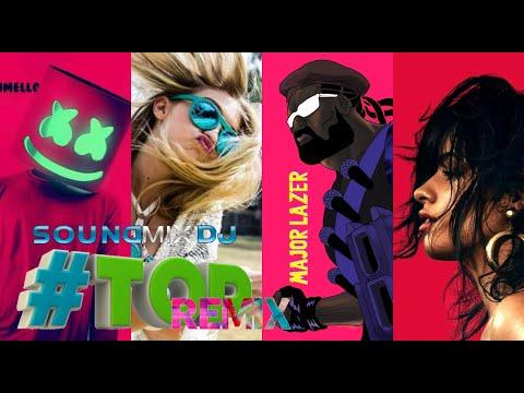 Las Canciones Mas Escuchadas en Spotify 2017 || Top 15 New Music Playlist