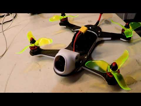 immersion-rc-180-vortex-fpv-quad-my-thoughts-and-flight