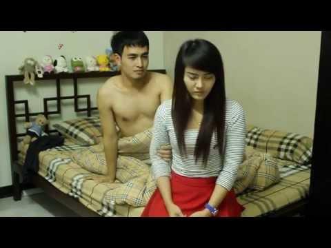 ann short film hd youtube video editor