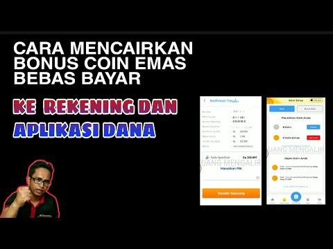 Pénzt keresni weboldalak