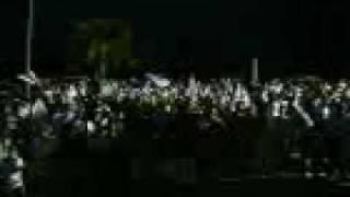 preview picture of video 'Campaña en Vicente Guerrero'