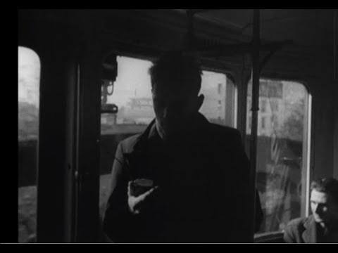 A 1947 French Film That Eerily Predicted How People Would Use Smartphones