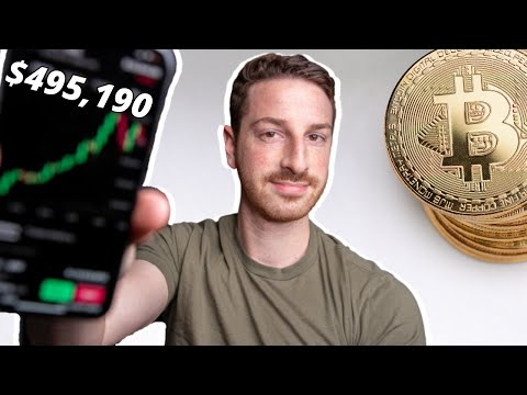 De ce bitcoin este bun