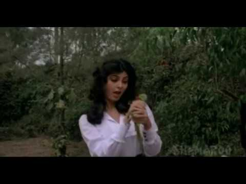Tarzan - Part 5 - Hemant Birje - Kimmy Katkar - Romantic Bollywood Movies - Best Hindi Movie