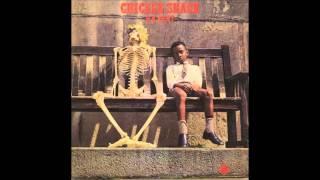 Chicken Shack: OK, Ken? (1969)