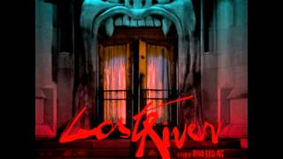 """CHROMATICS """"YES"""" (Love Theme From Lost River)"""