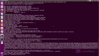 How To Install Light Table On Ubuntu