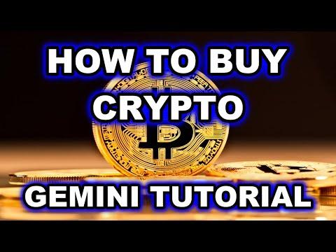 Kaip pakeisti bitcoin į grynuosius pinigus