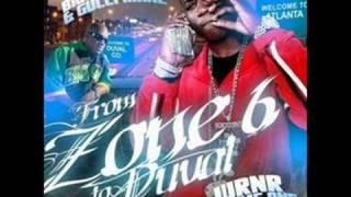 Gucci Mane----Nickelodeon