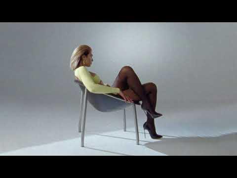Dua Lipa - Don't Start Now (Official Instrumental)