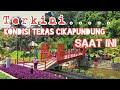 Download Lagu TERKINI..., KONDISI TERAS CIKAPUNDUNG BABAKAN SILIWANGI BANDUNG SAAT INI Mp3 Free